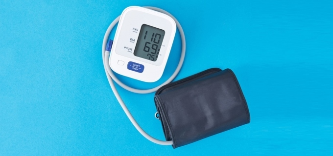 Is Your Blood Pressure Being Measured Correctly?