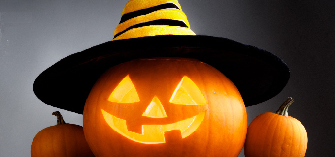 Ghoulishly Good Tips for a Healthy and Safe Halloween