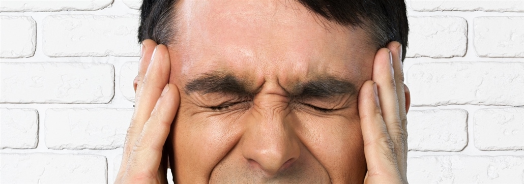 The Impact of Stress if you have Diabetes   Blue Cross Blue Shield of Illinois