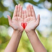 heart coronary artery disease